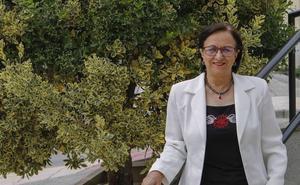 «En Cabrerizos siempre hay retos, porque es un municipio en expansión»