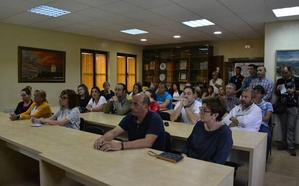 El Martes Mayor de Ciudad Rodrigo mantiene su fecha con la queja de una parte del comercio
