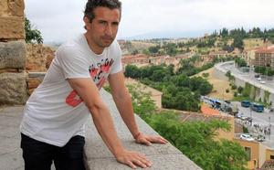 Agustín Cuenca: «Quiero que alguien ponga dinero, el quién o el cómo me es indiferente»