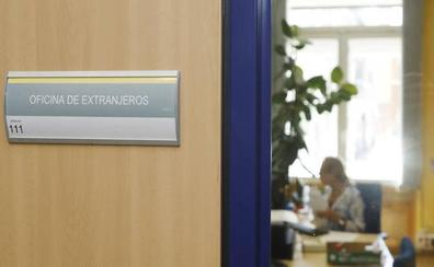 160 residentes extranjeros se nacionalizaron en la provincia en 2018