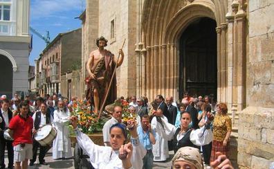 Consulta aquí los programas de fiestas de Rioseco, Villalón, Santovenia y Sardón
