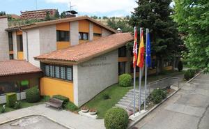Estos son los 17 centros educativos de Segovia que aprovecharán el parón estival para ejecutar mejoras