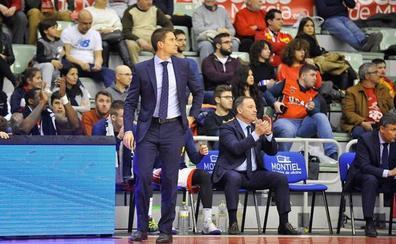 «Sito te da pie a expresarte como entrenador»
