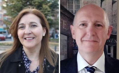 La tensión interna en el PSOE provoca la dimisión de Rosario Fernández, concejala en el Ayuntamiento de Valladolid