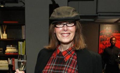 Una escritora acusa a Trump de haberla violado hace más de 20 años