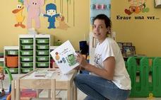 Emprender en el sector de la educación infantil