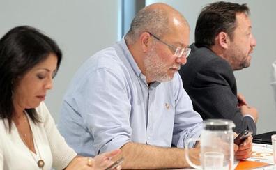 Francisco Igea y Luis Garicano, entre los partidarios de levantar el veto a Sánchez