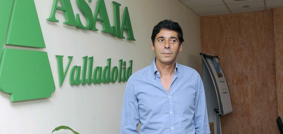 Lino Rodríguez se enfrenta de nuevo al banquillo por sueldos que cobró en Asaja