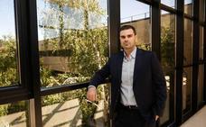 «El IME también forma al profesional que no ha pasado antes por la universidad»
