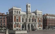 La nueva estructura de Gobierno incrementa en 143.000 euros anuales las retribuciones