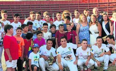 Miles de aficionados abarrotan Zaratán en los festejos taurinos