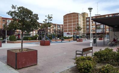 Dos detenidos de un clan de Valladolid por golpear a los padres de una niña y a dos agentes en Delicias