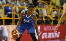Las tres jugadoras del CB Avenida brillan en su jornada en la WNBA