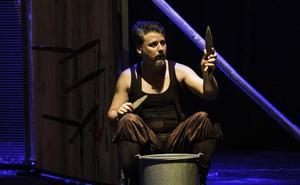 La XXII Feria de Teatro de Ciudad Rodrigo incluye 11 estrenos absolutos