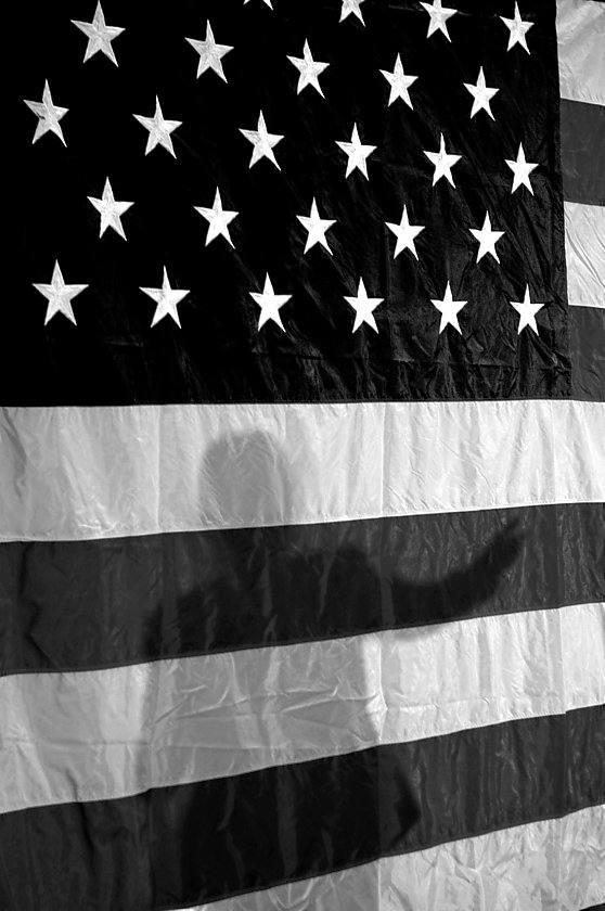El 'cuñao' americano