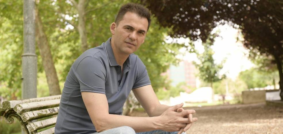Raúl González: «No me planteo entrenar en España; seguiré fuera algunos años más, pero no muchos»