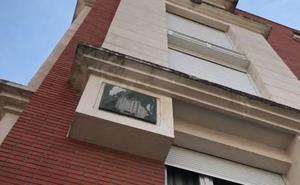 ¿Reconoces esta calle de Valladolid?