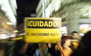 24 mujeres fueron atendidas por agresión sexual el pasado año en Palencia