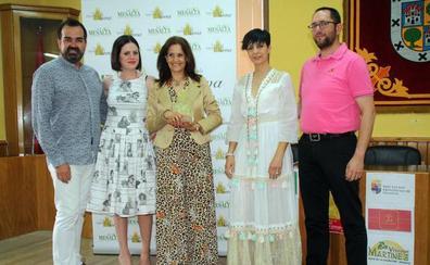 La Guardia Civil, Avelino Vegas y el grupo Mandala, entre los Premios Nava 2019