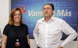 El PP de Palencia recalca que el acuerdo por el Ayuntamiento se gestó en la ciudad, no en Madrid