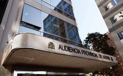 Declaran a la enfermera de Alcalá culpable de un asesinato e inocente de la muerte de otra paciente