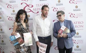 Dos obras de Miguel Delibes, en la próxima temporada del Calderón