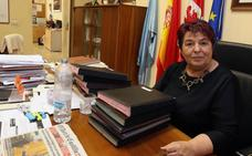 Luquero considera «absolutamente irresponsable» que Cs recurriera el resultado electoral