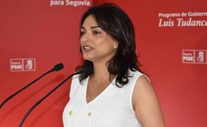 El PSOE no da por perdida la Diputación de Segovia
