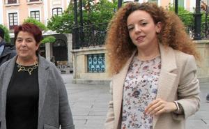 El TSJ desestima el recurso de Ciudadanos contra los resultados electorales en Segovia