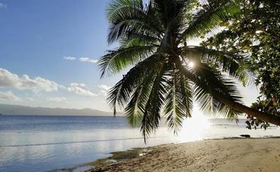 Destinos exóticos junto al mar para disfrutar del verano