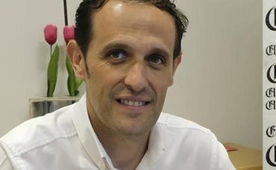 Conrado Íscar, el independiente que se ganó la confianza del PP
