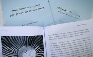 Cuando Valladolid, como ciudad, también se lee