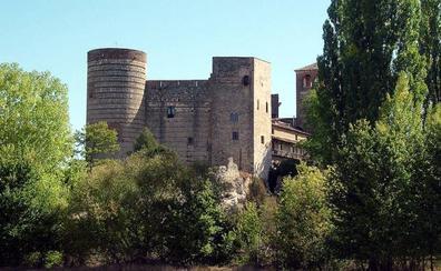 El edificio más caro de Castilla y León ya no está en venta por morosidad
