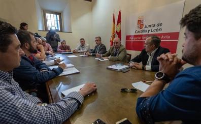 Nissan Ávila y comité de empresa llegan a un acuerdo y se desconvoca la huelga