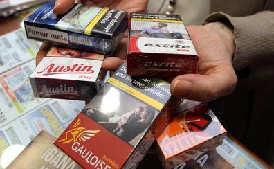 La importancia de fumar mucho