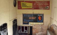 Así será el 'nuevo' teatro Cervantes, y así lo quiere la cultura de Segovia