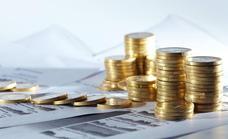 Editorial: Más allá del dinero barato