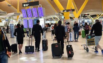 La doble cara del gasto veraniego de los españoles
