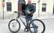 «El Ayuntamiento debe servir para dar calidad de vida a los vecinos»