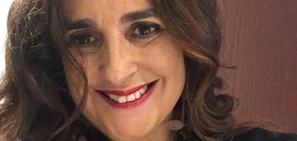 Arantza Portabales: «Al ser humano le reconforta la desgracia ajena»