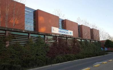 Satse denuncia el cierre de al menos 110 camas este verano en los hospitales de Valladolid
