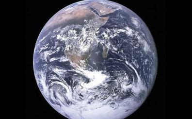 La Tierra, a velocidad mínima este viernes
