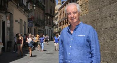 Miguel Tovar: «Está naciendo un comprador que huye de la periferia»