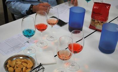 Las mejores bebidas preparadas con vino, que no son vinos