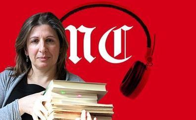 Escucha el noveno capítulo del podcast de El Norte de Castilla sobre el castellano