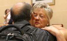 Último día de 'clase' para los concejales del Ayuntamiento de Segovia