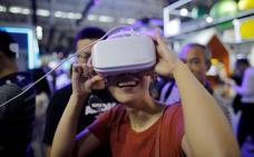 La tecnología como herramienta para acabar con la desigualdad