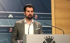 El PSOE pedirá la comparecencia de Mañueco en la comisión sobre las tramas de corrupción