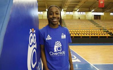 Jewell Loyd, a 300 votos de entrar en el top-10 de más votadas para el All-Star de la WNBA