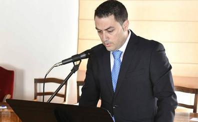 El alcalde de El Espinar aconseja prudencia al hacer deporte con calor tras la muerte de un ciclista